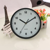 6 inch fossil tide mechanical spy mosque old watch wall clock models
