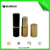 Stylish elegance aluminium tube for lipstick