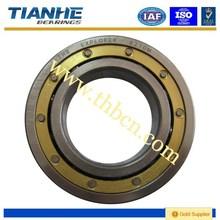 Deep groove ball bearing truck bearing 6215 2rs