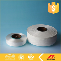 Oeko tex Certified 620D polyurethane roll Spandex used for sunny baby diaper