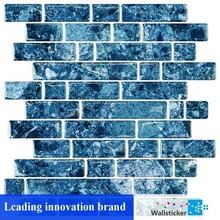 China top-quality gel material guangdong ceramic tile