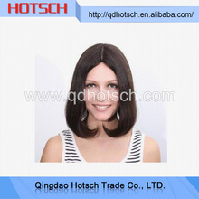 China wholesale websites full silk cap lace wig