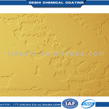 Wholesale High Quality paint exterior concrete wall