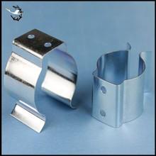 Custom fastener hardware stamping parts