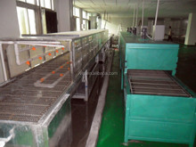 water transfer printing equipment washing machine, drying oven, spray cabinet, dip tank