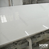 Decorative concrete wall block, artificial quartz stone sheets