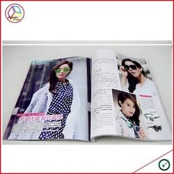 High Quality Korean Magazines