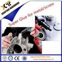 Cheap price for super loctit 222 242 243 262 260 263 277 271 272 290 loctit super glue for Threadlocker