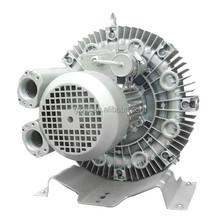 electric magnetic air pump,electric ballon air pump,mini electric air pump