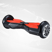 2015 Newest electric push footed scooter for fun