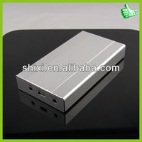 Universal Battery Charger with Best Price