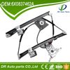 /product-gs/dr02-power-window-regulator-for-vw-lupo-new-2-3-door-oem-6x0837462a-6x0837462-60273404795.html