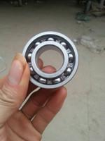 Motorcycle bearing 6000