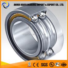 Motorcycle Engine Parts 4313 ATN9 Bearing 65x120x31 mm Ball Bearing Double Row Deep Groove Ball Bearing 4213ATN9
