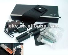 2012 best selling tank electronic cigarette EGO-T hot in EU&US markets