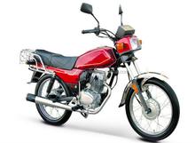 cheap gasoline cub Motorcycle, moped, dirt bikes, motor bike,150CC, 125CC