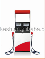 luxurious type best quality used fuel dispenser for sale
