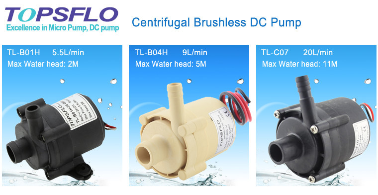 Micro DC Submersible Pump,centrifugal submersible pump,dc submersible water pump