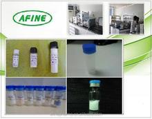 high purity ALPROSTADIL 99%min USP EP CP cas no 745-65-3