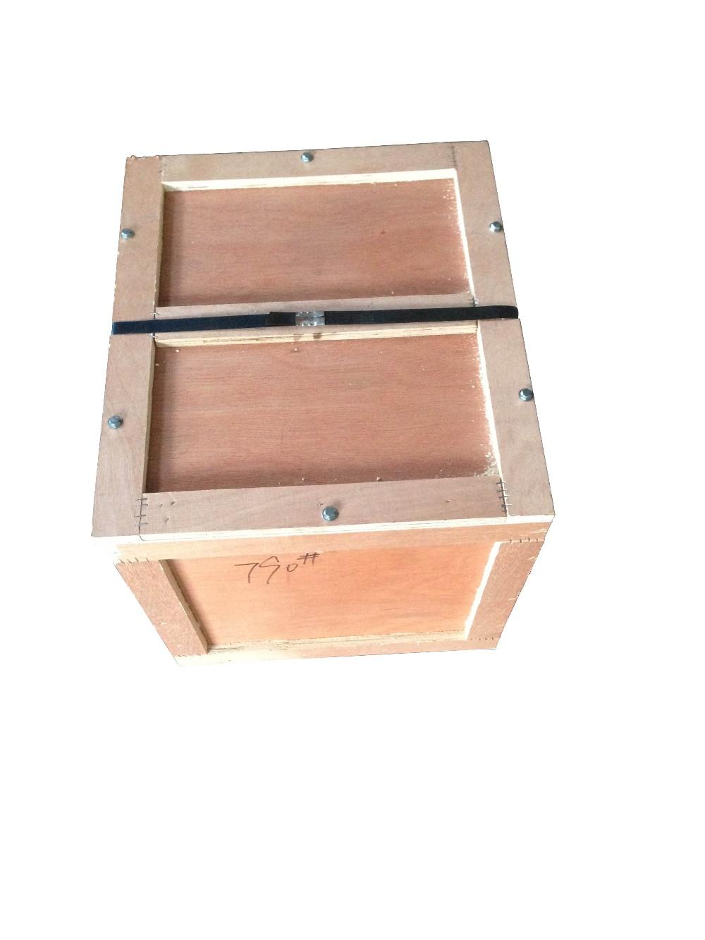 petite taille pas cher prix clinique prp centrifugeuse td4 centrifugeuse de laboratoire id de. Black Bedroom Furniture Sets. Home Design Ideas
