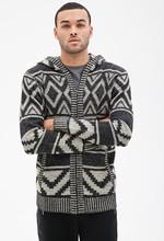 Promotional price Fashionable design angora knitwear