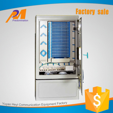 The best price good material high level outdoor weatherproof cabinets