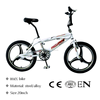 colored tires bmx, bmx sprocket, finger bmx bikes