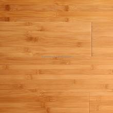 Most Popular Natural Bamboo Flooring