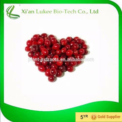 BNP Supply 100% Natural OPC & Anthocyanidins Cranberry Extract