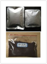 Supply Natural hyperforin extract powder Pure Hypericin for anxiety