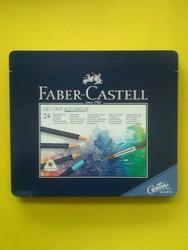 art grip Faber castell watercolor pencils