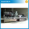 vacuum packing machineBC-420 food tray sealing machinevacuum sealer