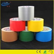 cloth tape gaffa tape width 48mm 33m anti corrosion