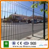 Home Garden Decorative Wire Fence from China Alibaba