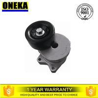 auto parts APV2528 timing belt tensioner pulley suzuki auto van