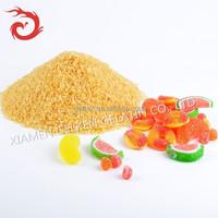 Gummy candy gelatin for food industry/edible gelatin/food grade gelatin