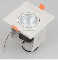 CE ROHS 360degree 6w smd5630 led downlight india xxxx 180 degree