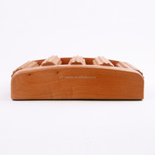 massage tools wood