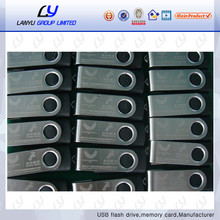 paypal oem engraved black custom usb memory 1gb with logo bulk cheap