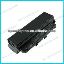 battery for DELL MINI9 9n Inspiron 910