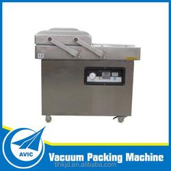 DZ-400/2SB vacuum food sealer bags best vacuum sealer for food vacuum sealer bag