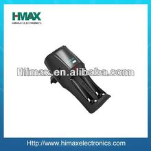 high quality nimh aa aaa 9v battery charger