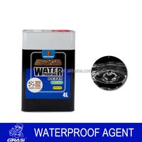 WH6981 Concrete anti - carbonation resistance Hydrophobic Anti chloride ion