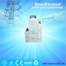 di alta qualità tasca piastra gamma ebl serie batterie al nichel cadmio prezzo