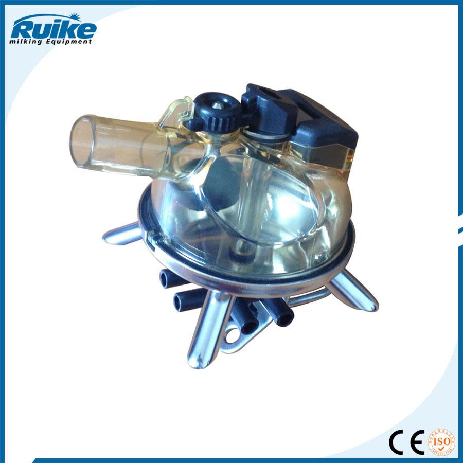 Milking Machine Parts : Westfalia milking machine parts delaval