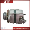 /product-gs/kamaz-generator-electrical-machine-dynamo-used-for-belarus-truck-parts-60070122895.html