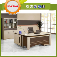 General manager office furniture