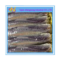 find buyer for 125gs canned sardine fish in vegetable oil(ZNSVO0023)