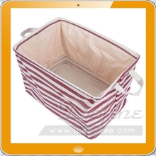 multifunction home use colorful storage container