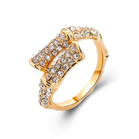 Diamond gold finger ring rings design for women with price